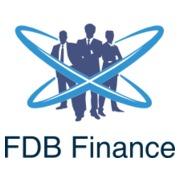 FDB Finance